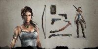 Tomb Raider Полное прохождение игры Часть 05