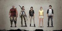 Tomb Raider ������ ����������� ���� ����� 06