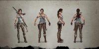 Tomb Raider Полное прохождение игры Часть 06