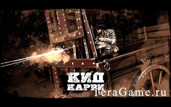 Call of Juarez Gunslinger Советы