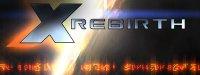 X-Rebirth Вступление
