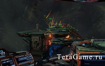 X-Rebirth Прохождение игры Часть 11