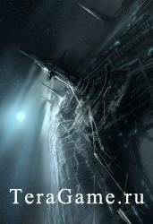 X-Rebirth Прохождение игры Часть 2