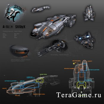 X-Rebirth Прохождение игры Часть 6