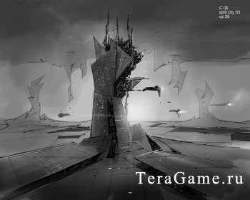 X-Rebirth Прохождение игры Часть 8