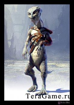 X-Rebirth Прохождение игры Часть 10