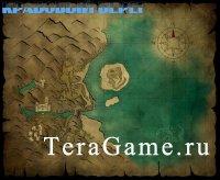 Risen 3 Titan Lords Прохождение игры Часть 05