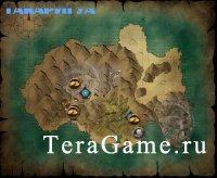 Risen 3 Titan Lords Прохождение игры Часть 06