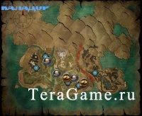 Risen 3 Titan Lords Прохождение игры Часть 07