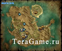 Risen 3 Titan Lords Прохождение игры Часть 09