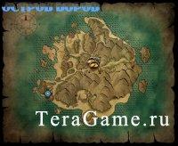 Risen 3 Titan Lords Прохождение игры Часть 10