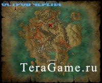Risen 3 Titan Lords Прохождение игры Часть 11