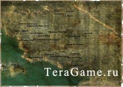 Wasteland 2 Вступление Описание, особенности игры