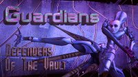 Borderlands PreSequel Прохождение игры Сюжетная линия