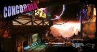 Borderlands PreSequel Прохождение игры Задания Часть 1