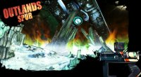 Borderlands PreSequel Прохождение игры Задания Часть 2