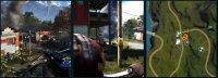 Far Cry 4 Вступление