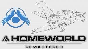Homeworld Remastered ����������� ���� ����� 04