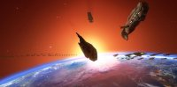 Homeworld 2 Remastered ����������� ���� ����� 04