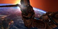 Homeworld 2 Remastered Прохождение игры Часть 05