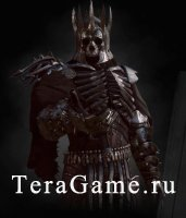 The Witcher 3 Wild Hunt Персонажи Часть 01