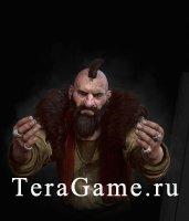 The Witcher 3 Wild Hunt ��������� ����� 04
