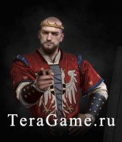 The Witcher 3 Wild Hunt ��������� ����� 05
