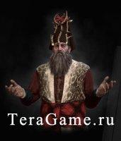 The Witcher 3 Wild Hunt Персонажи Часть 06