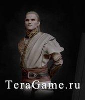 The Witcher 3 Wild Hunt Персонажи Часть 11
