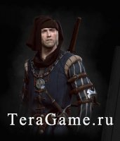 The Witcher 3 Wild Hunt ��������� ����� 12