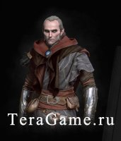 The Witcher 3 Wild Hunt Персонажи Часть 13