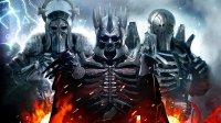 The Witcher 3 Wild Hunt Вступление Системные требования