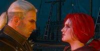 The Witcher 3 Wild Hunt Сюжетные задания Часть 05