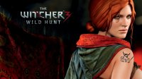 The Witcher 3 Wild Hunt �������� ������� ����� 10