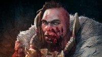 Far Cry Primal Вступление Системные требования