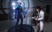 Xenonauts Информация о пришельцах Часть 1