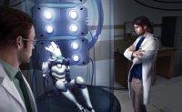 Xenonauts Информация о пришельцах Часть 2