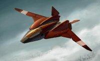 Xenonauts Авиация ксенонавтов Часть 2