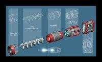 Xenonauts Технологии пришельцев Часть 1