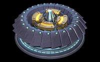 Xenonauts Технологии пришельцев Часть 3