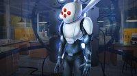 Xenonauts Вступление Системные требования Русификатор Чит