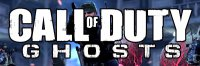 Call of Duty Ghosts Вступление