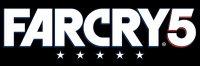 Far Cry® 5 Вступление