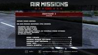 Air Missions HIND Прохождение игры