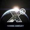 2938 X3: Terran Conflict